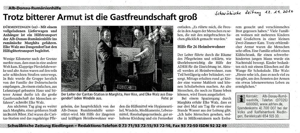 2010.11.12_Schw_Zeitung