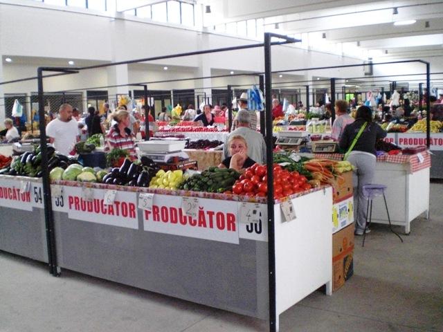 Rrenovierte Markthalle_in_Oradea